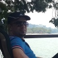 mohamed aiesh, 38, Dubai, United Arab Emirates