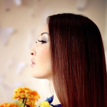 Mila, 26, Almaty (Alma-Ata), Kazakhstan