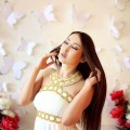 Mila, 25, Almaty (Alma-Ata), Kazakhstan