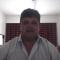 gerardo, 42, Buenos Aires, Argentina