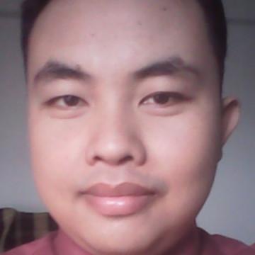 อรรฐพลชัย แก้วริฎ, 30, Bangkok Noi, Thailand