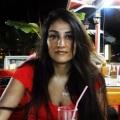 Rozerin, 33, Istanbul, Turkey