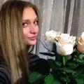 ola, 24, Minsk, Belarus
