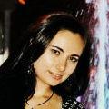 оксаночка, 31, Rostov-na-Donu, Russia