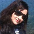 shaymae, 25, Marrakesh, Morocco