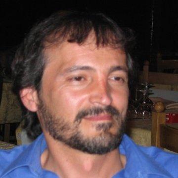 sergio pellitteri, 49, Palermo, Italy