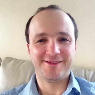 Alexander, 39, Bergen, Norway