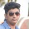 hashir, 19, Kannur, India