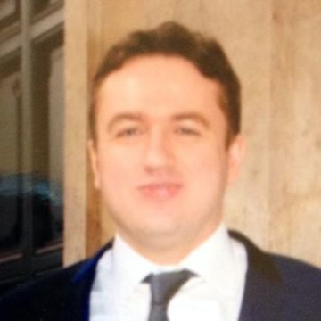 Gigihilfiger, 37, Rome, Italy