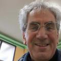 Sergio, 68, Montecatini Terme, Italy