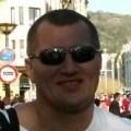 Egor, 38, Odessa, Ukraine