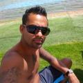 kevinash, 31, Dubai, United Arab Emirates