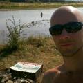 Володимир Такіс, 32, Kalush, Ukraine