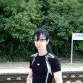 Анатолий, 26, Krasnodar, Russia