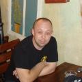 Алекс, 33, Almaty (Alma-Ata), Kazakhstan