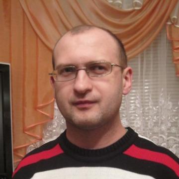 паша, 32, Grodno, Belarus