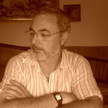 jmaferron, 56, Almeria, Spain