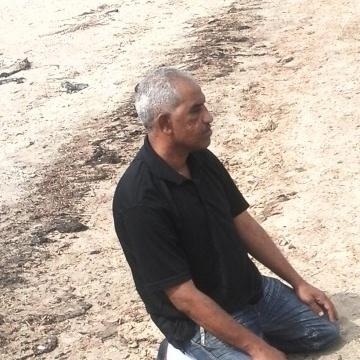 احمد حمادى حداد, 46, Suez, Egypt