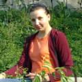 Mary, 26, Kishinev, Moldova
