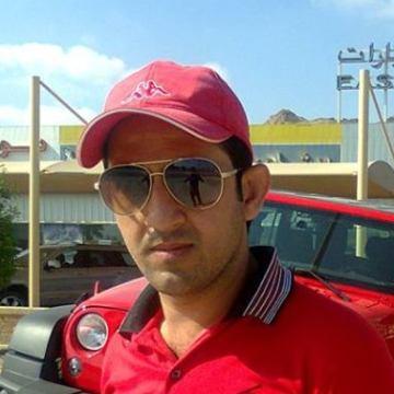 sunny, 32, Al Ain, United Arab Emirates
