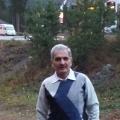 مصباح اسكيف, 58, Ryazan, Russia