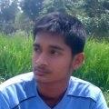 ST Omar, 20, Dhaka, Bangladesh