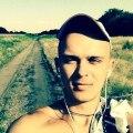 Андрей, 24, Moscow, Russia