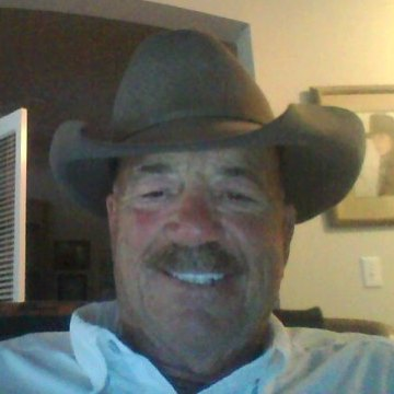 jim, 62, Eustis, United States