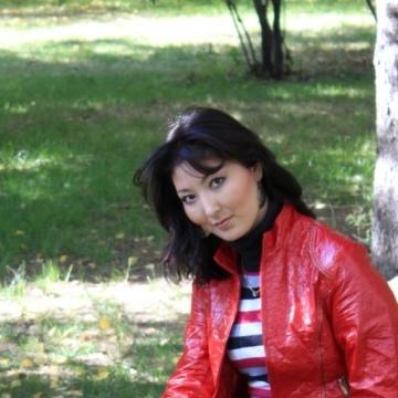 Самал, 38, Ust-Kamenogorsk, Kazakhstan