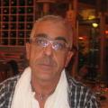 Alessandro, 58, Milano, Italy