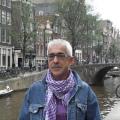 Alessandro, 57, Milano, Italy