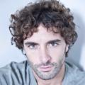 Alessandro, 36, Milan, Italy