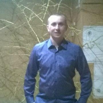 евгений, 32, Omsk, Russia