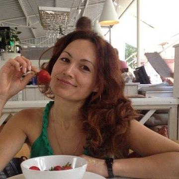 MILA, 37, Novosibirsk, Russia