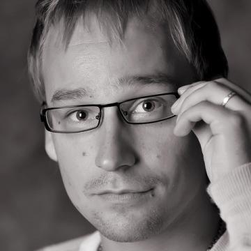 Максим, 35, Odintsovo, Russia