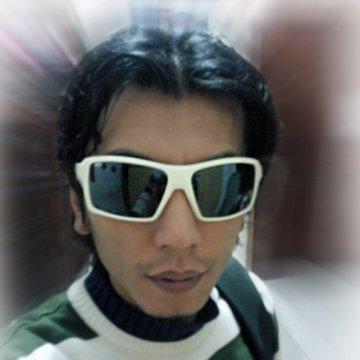 Leonk, 41, Denpasar, Indonesia
