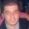 Javier Garcia, 30, Mexico, Mexico