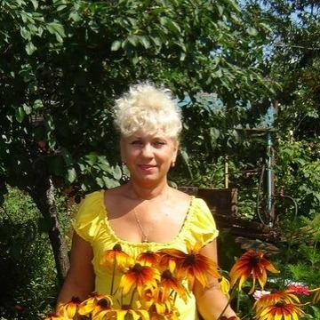 наталья, 60, Kazan, Russia