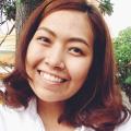 Benya, 20, Nakhon Chai Si, Thailand
