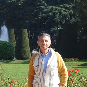 supersweet, 61, Bari, Italy