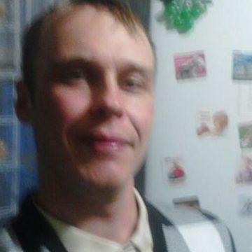 Алексей, 32, Chelyabinsk, Russia
