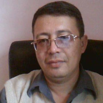 Андрей, 49, Almaty (Alma-Ata), Kazakhstan
