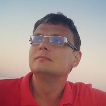 Виталий, 35, Gomel, Belarus