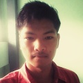 son kraison, 28, Thai, Vietnam