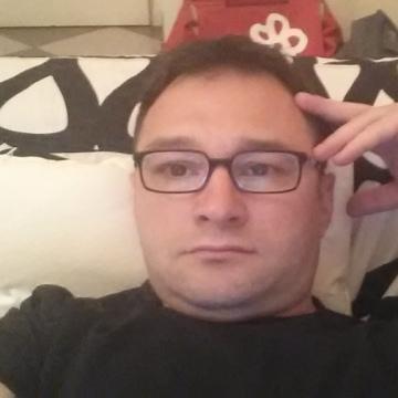 Gaby, 39, Milano, Italy