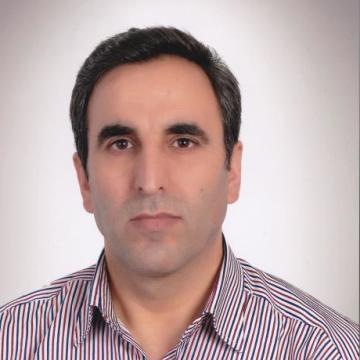 Gündüz, 47, Izmir, Turkey