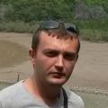 Danil Syerykh, 26, Kerch, Russia