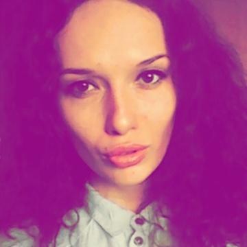 Анастасия, 24, Rostov-on-Don, Russian Federation