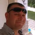 ümit karagöz, 34, Cesme, Turkey