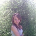 Екатерина, 25, Kemerovo, Russia
